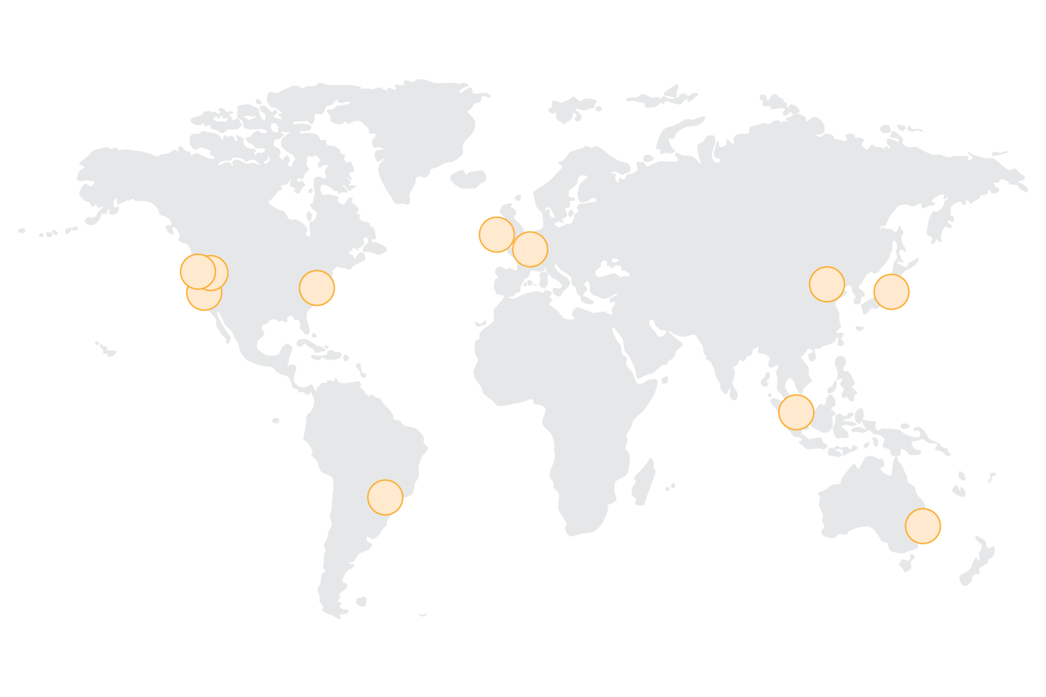 Aws websites jetsweep bi big data analytics have datacenters around the world in minutes gumiabroncs Gallery
