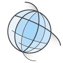 DevTest_Capabilities_Resources_globe-ltBlue
