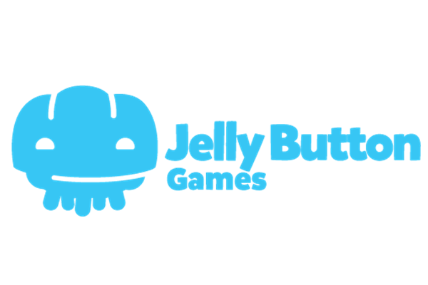 JellyButtonGames_logo_2016