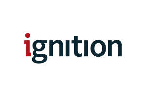 Ignition-Logo-Red