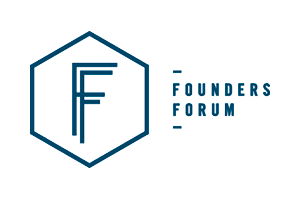 logo-founders-forum