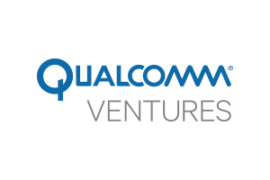 Logo-Qualcomm_Ventures