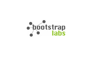 Logo_BootstrapLabs