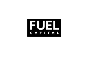 Logo_Fuel_Capital