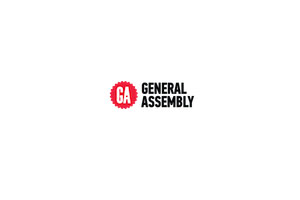 Logo_General_Assembly