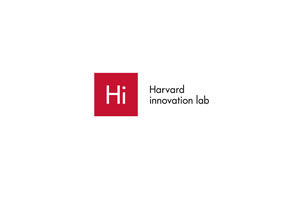Logo_Harvard_innovation_lab