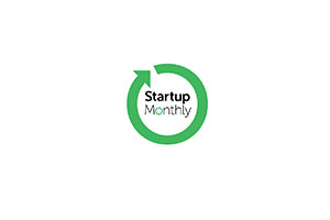 Logo_Startup_Monthly
