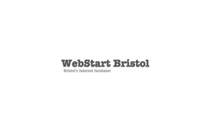 Logo_WebStart_Bristol