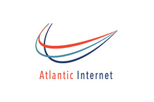 Logo_atlantic_internet