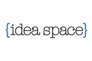 logo_ideaspaceboston