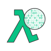 AWS Lambda | Detalhes do produto
