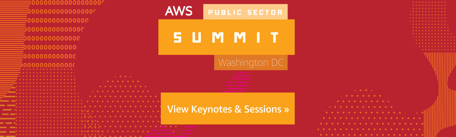 PSSummit_keynotes_sessions