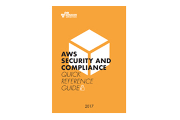 Security & Compliance Guide