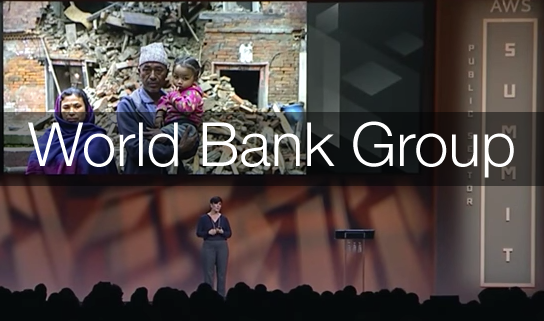 World_Bank3