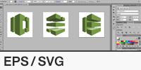 EPS / SVG