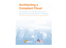 Architecting a Compliant Cloud