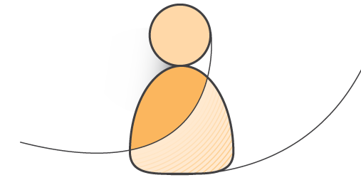 Serviços financeiros na nuvem – Amazon Web Services (AWS)