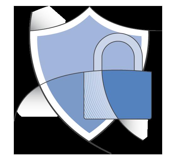 Auditoría de la lista de comprobación de seguridad para el uso de