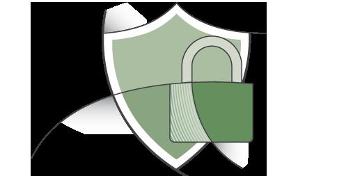 Conformità agli standard di sicurezza nel cloud – Amazon Web