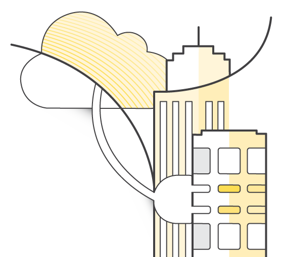 Aws Direct Connect Architecture: Hybrid Cloud Architectures
