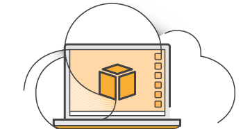 aws-educate_homepage_content-by-aws