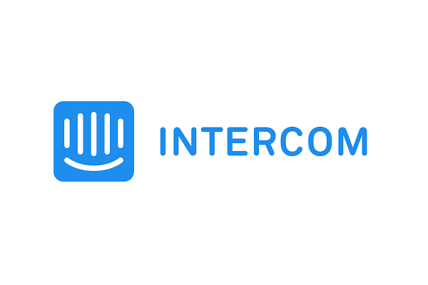 600x400_Intercom_logo