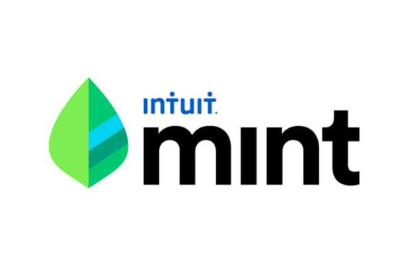 intuit case study Intuit | linkedin top most important interview questions and answers for freshers - duration: 13:09 wikitechy interview tips 848 views.
