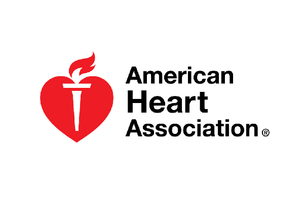600x400_american-heart-association_logo
