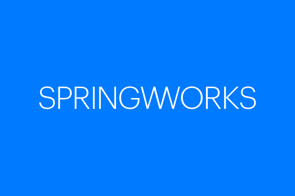 Springworks Logo FINAL