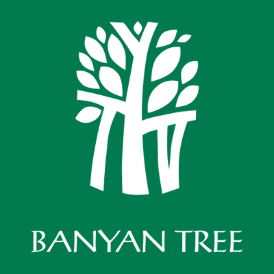 banyan tree case study 2 essay Essay on service quality - banyan tree group 2898 words jan 19th, 2011 12 pages show more service quality group project 1 what are the main factors that contributed to banyan tree's success great experience & expertise of founder  according to the case study, examples of preserving the environment include the use of local materials to.