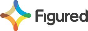 figured_logo