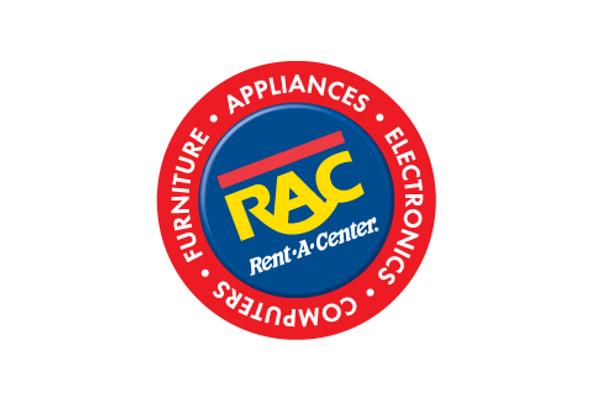 Rentacenter Case Study  Amazon Web Services (aws