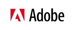 Adobe no re:Invent