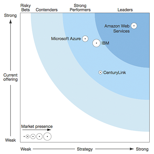 Forrester-Wave_Public-Cloud_Big
