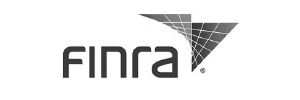 Enterprise_Logos_finra