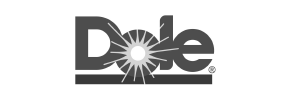Enterprise_Logos_dole