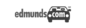 Enterprise_Logos_edmunds