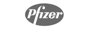 Enterprise_Logos_pfizer