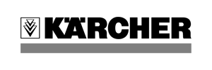 Enterprise_Logos_karcher