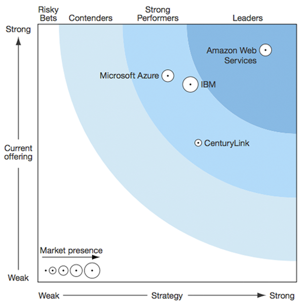 Forrester-Wave_Public-Cloud