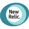 New_Relic_Web_small