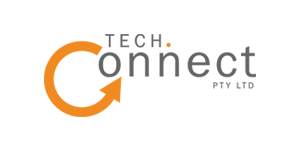 sponsor-techconnect