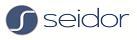 Seidor Logo