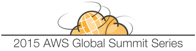 AWS-Summit_Option-White-Global