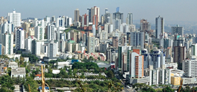 Belo_Horizonte-post