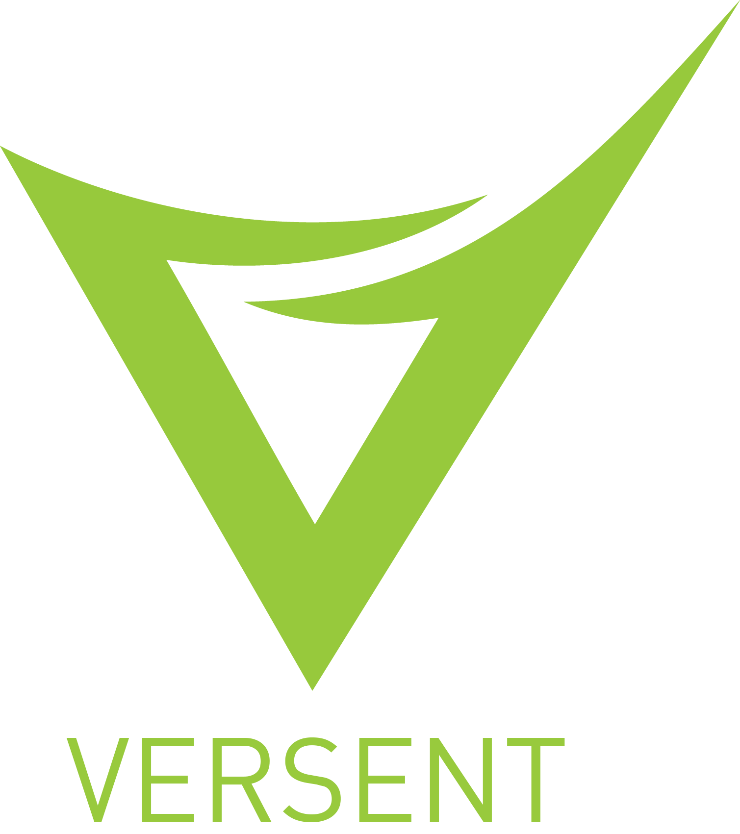 Versent-Logo-Large-with-name