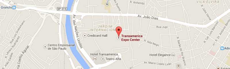 sao-paulo-summit-map-transamerica-expo-center