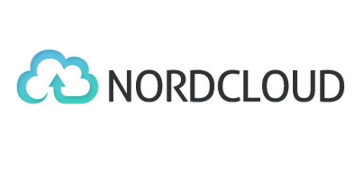 nordcloud-final2