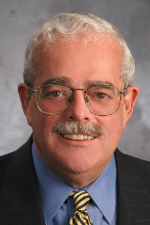 Honorable Gerry Connolly