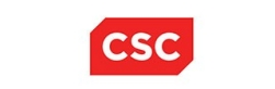 csc_small